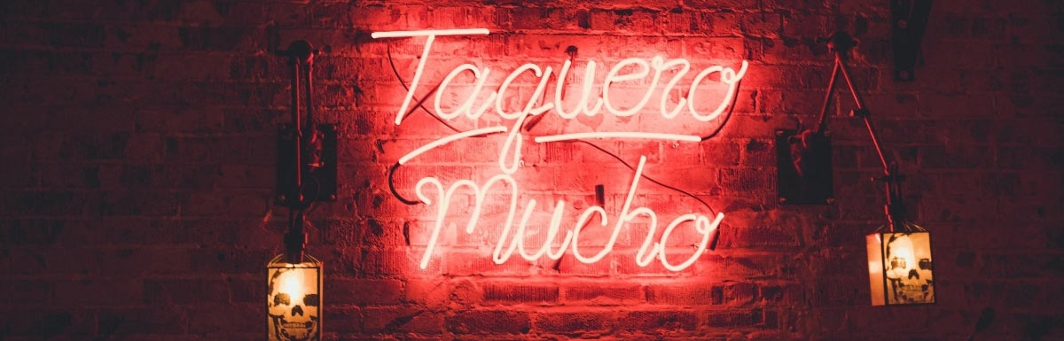 25 Spanish Love Quotes